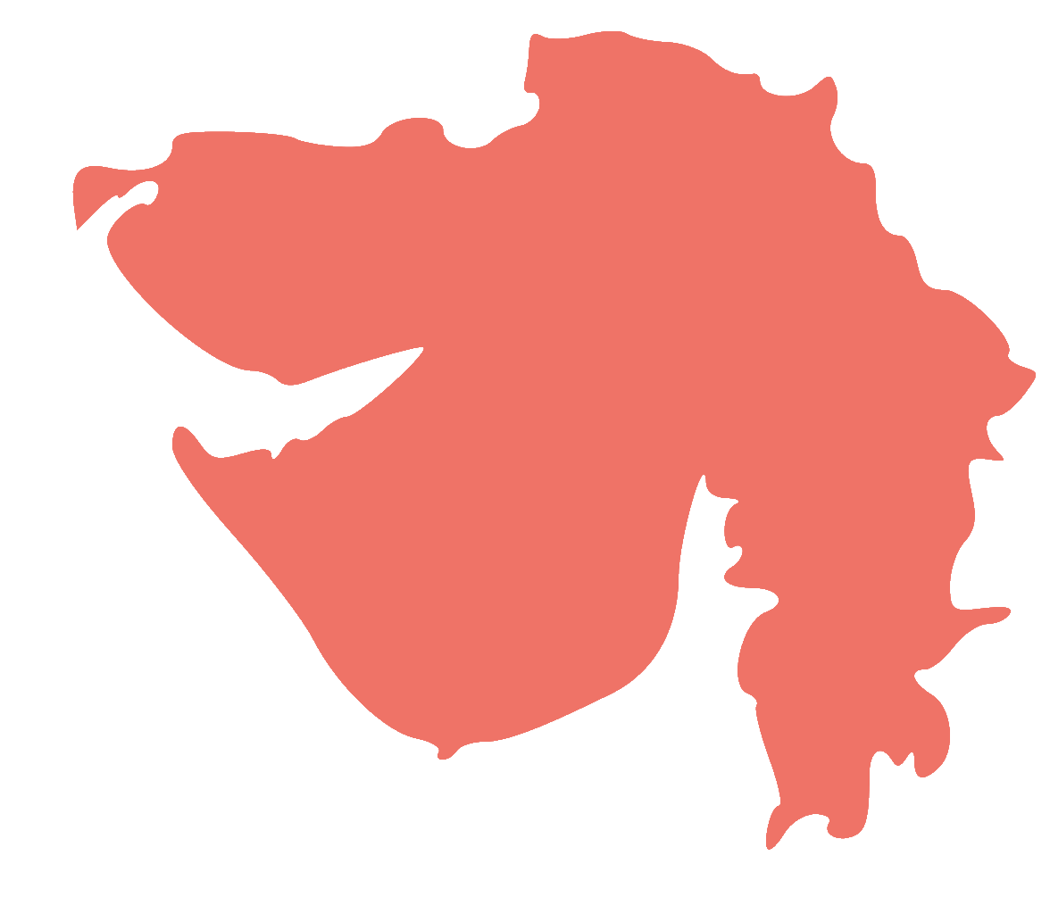 Gujarat Icon